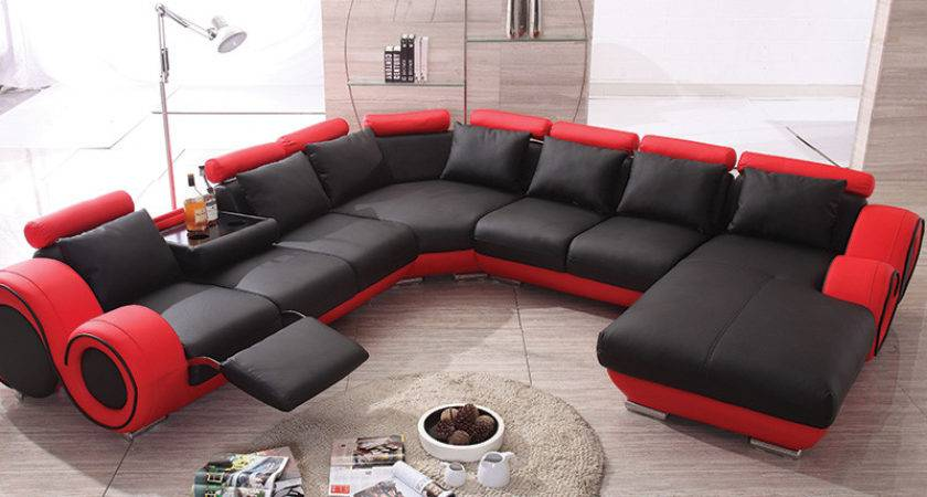 Morocco Leather Lounge Suite Living Modern Styles Pty Ltd