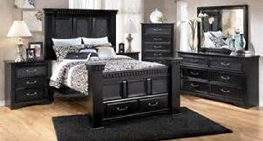 Most Awesome Gorgeous Big Lots Bedroom Sets