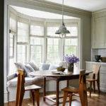 Most Beautiful Dining Room Design Ideas Spring