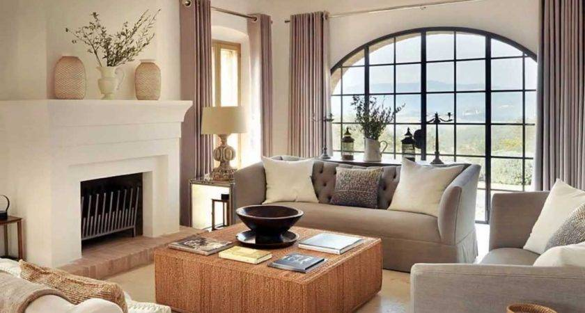 Most Beautiful Living Room Design Inspirations Youtube