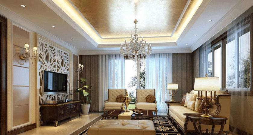 Most Beautiful Living Rooms Ever Room Design Ideas