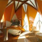 Most Fabulous Vaulted Ceiling Decorating Ideas
