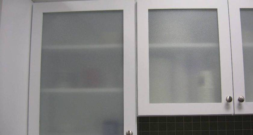 Most Popular Glass Door Cabinet Ideas Theydesign
