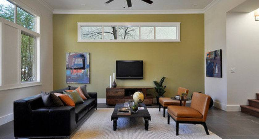 Most Popular Interior Wall Colors Home Decor Help