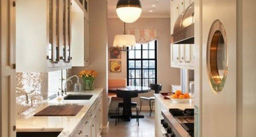 Most Popular Kitchen Layout Floor Plan Ideas