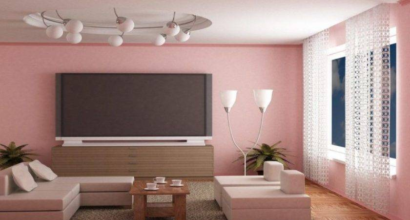 Most Popular Living Room Colors Ideas Inspiration