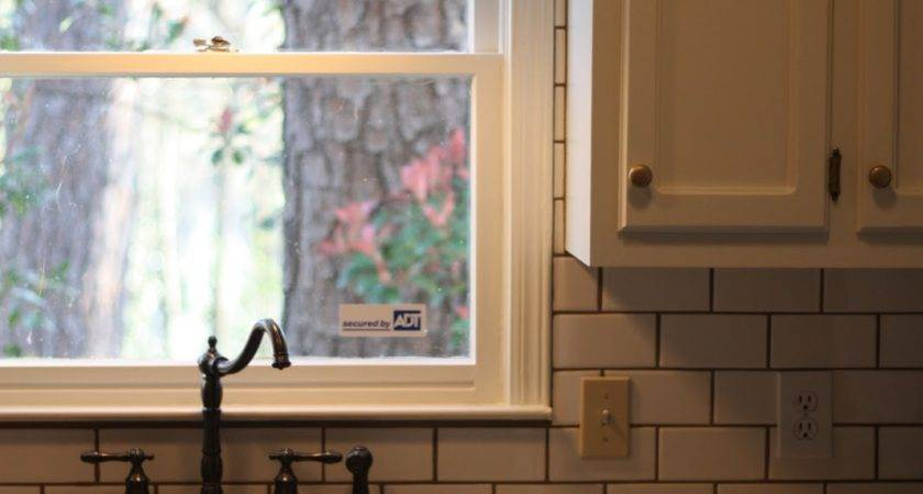 Most Recommended Lighting Over Kitchen Sink Homesfeed