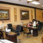 Nail Salon Design Designs Hair Styles