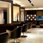 Nail Salon Interior Design Nailspedia
