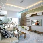 Nam Living Room New Design Bach Trong Duc Flickr