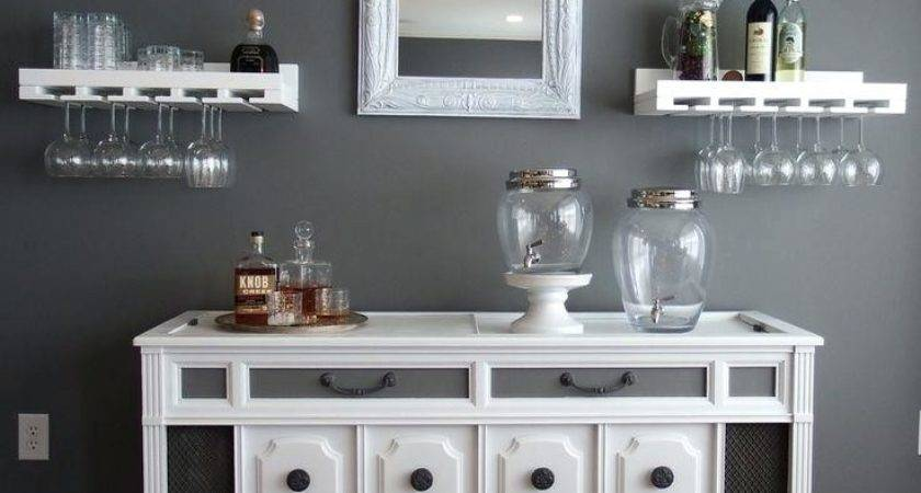 Narrow Dining Room Hutch China Cabinets Sale