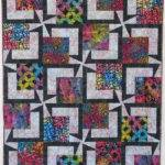 Nation Maple Island Quilts