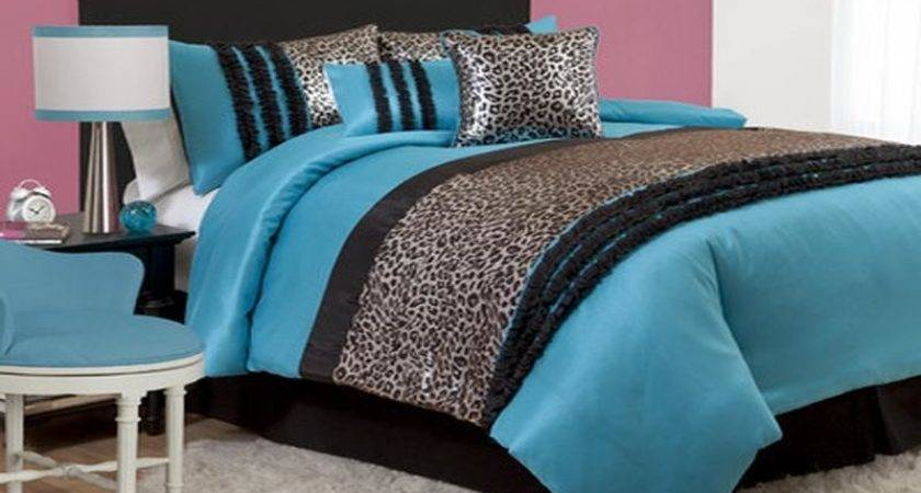 Natural Cheetah Print Room Ideas Home Interior Designs