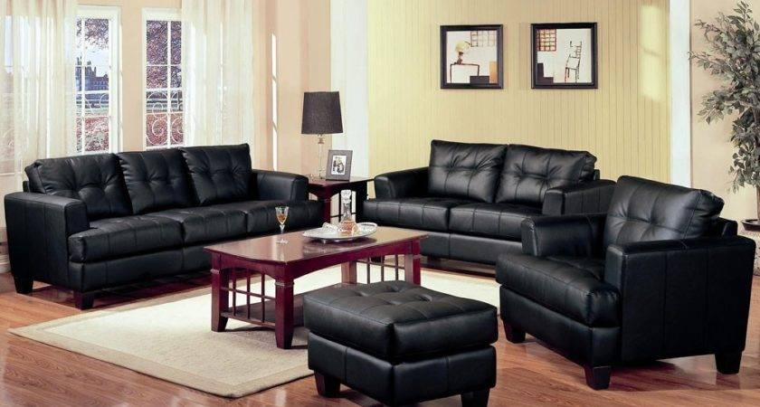 Natuzzi Leather Living Room Sets Decosee