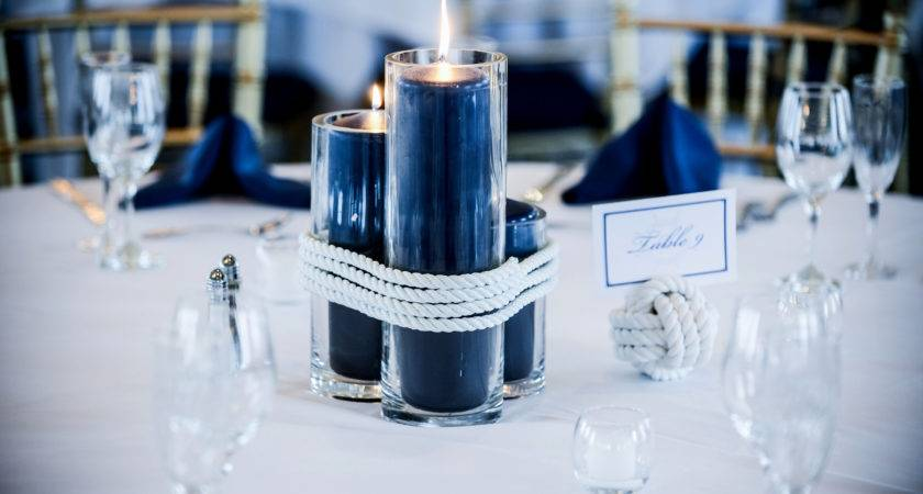 Navy Blue Wedding Decorations Tropicaltanning Info