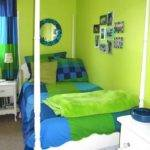 Neon Green Wall Paint Loverelationshipsanddating