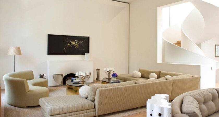 Neutral Color Palettes Archives Interior Design New York