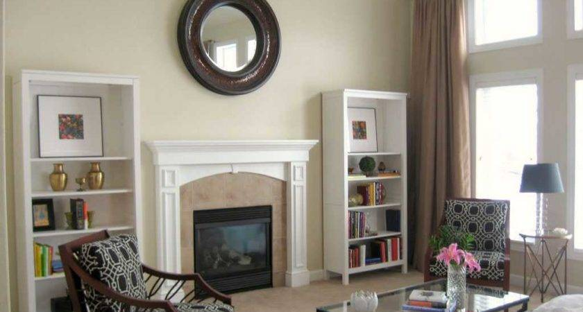 Neutral Interior Paint Colors Psoriasisguru