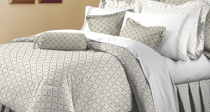 New Bedding Set Comfortable Duvet Zipper Enclosing