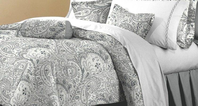 New Bedding Set Comfortable High Quality