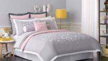 New Charming Bedding Collections Kate Spade