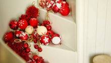 New Collection Christmas Decorations Zara Home