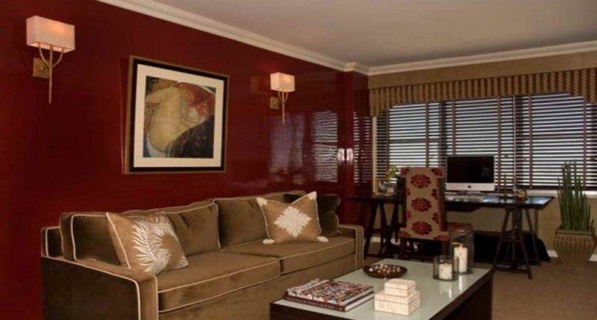 New Common Living Room Colors Most