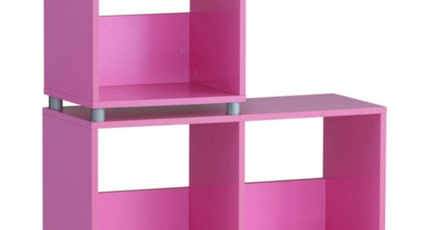 New Cubo Corner Shelf Ebay