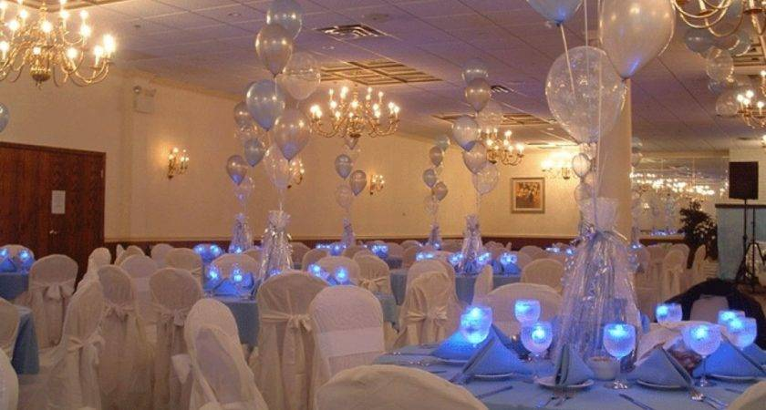 New Elegant Party Decoration Ideas Additional Home