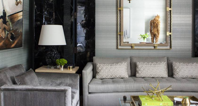 New Home Decorating Tips Best Ideas