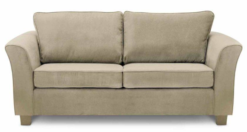 Newknowledgebase Blogs Ikea Leather Sofas Your