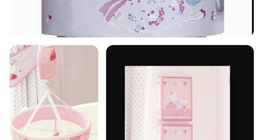 Next Girls Bedding Collection Perth
