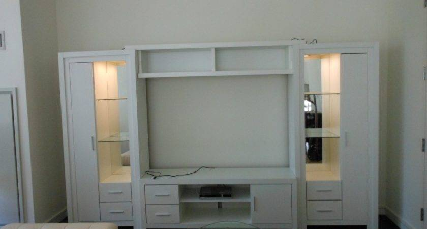 Next Seat Small Cabinets Living Room Best Furniture