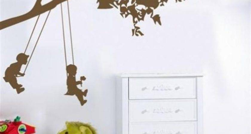Nice Decors Blog Archive Fascinating Kids Room
