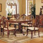 Nice Dining Room Sets Marceladick