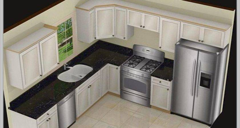 awesome 25 images kitchen designs for small kitchens