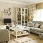 Nice Living Room Ideas Type New Home Scenery