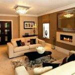 Nice Living Room Paint Colors Cool Most Popular