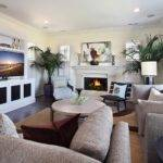 Nice Living Rooms Enticing Room Paint