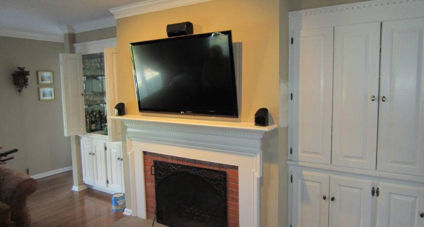 Nuvo Installers Home Theater Installation