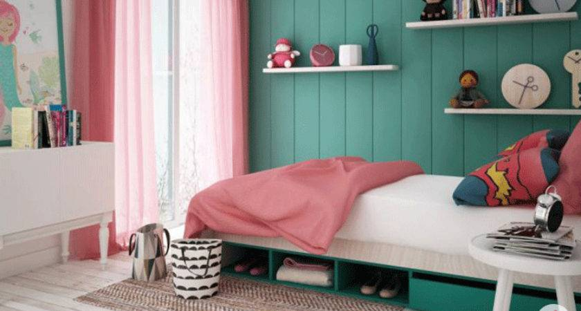 Ocean Themed Bedrooms Calm Your Soul