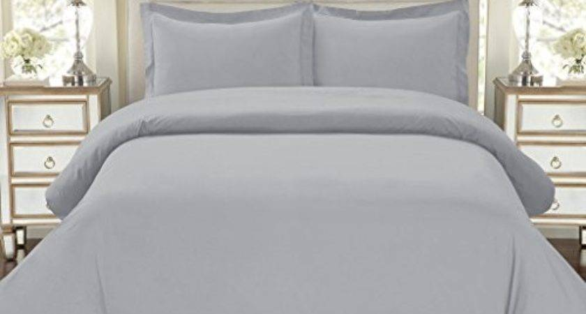 Off Hotel Luxury Duvet Cover Set Sale Today