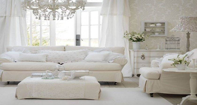 Off White Living Room Chairs Modern House