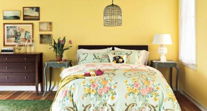 Old Fashioned Dining Tables Blue Yellow Bedroom Decor