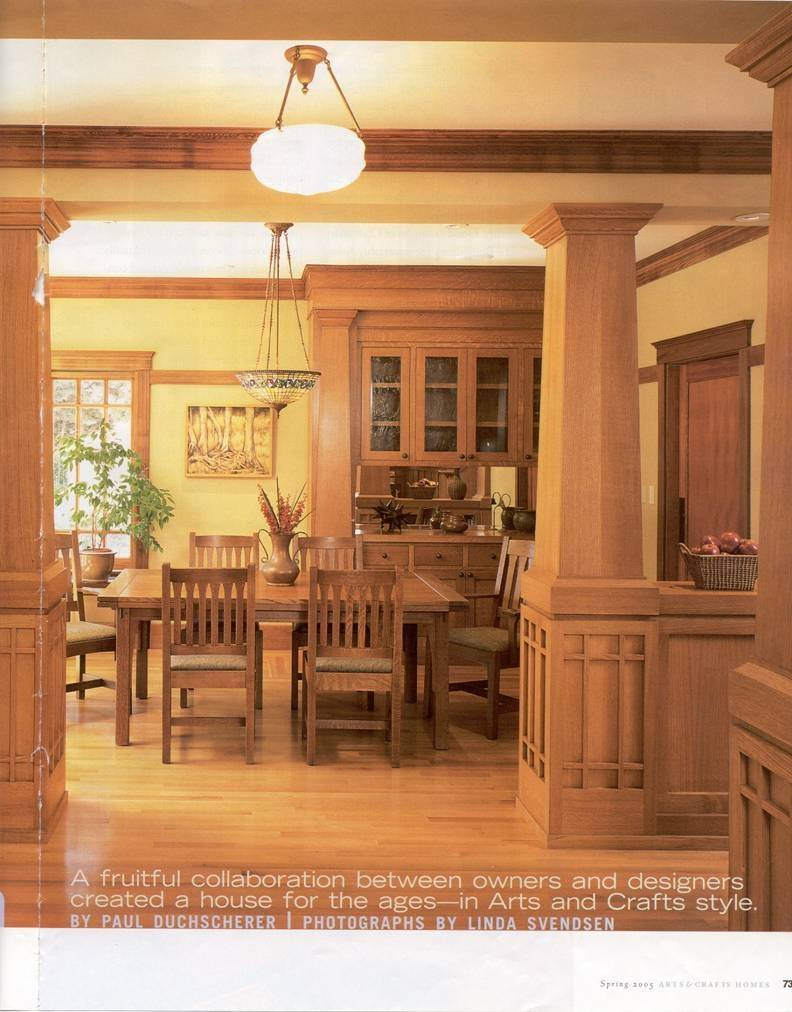 Old Home Interior Products Homes Decor