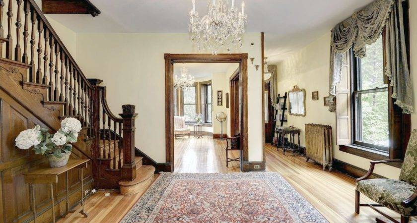 Old House Interiors Home Design Inspiration