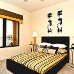One Bedroom Apartments Decorating Ideas Photos Video