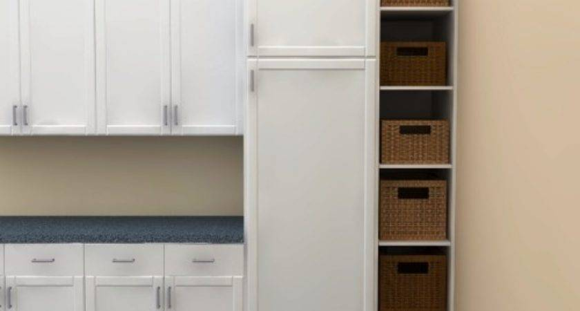 Open Shelves Your Kitchen Ikea Baskets