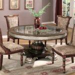 Opting Dining Room Set Constructive Ideas