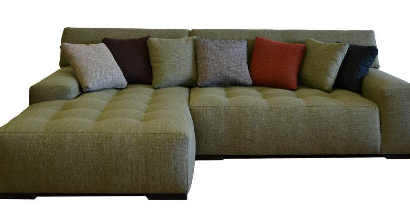 Organic Sectional Sofa Cleanupflorida